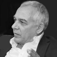 Arthur Bavelas